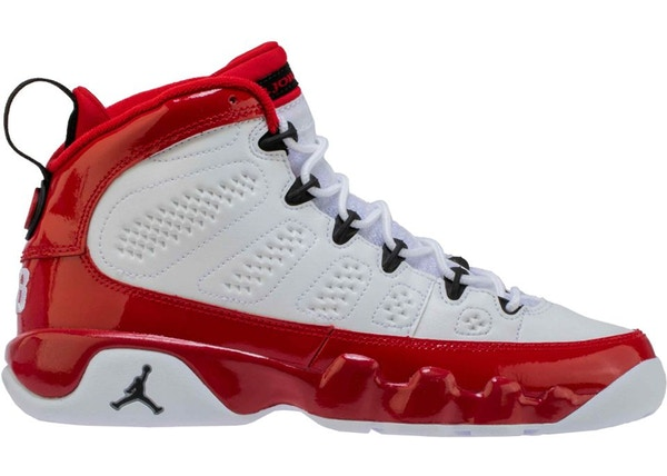 on sale af769 f1251 Buy Air Jordan 9 Shoes & Deadstock Sneakers
