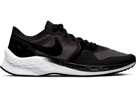 Jordan Air Zoom 85 Runner Black White