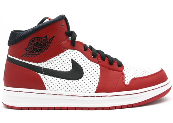 Alpha Chicago Chicago 1 Alpha Jordan Jordan 1 Jordan Jordan 1 Chicago Alpha y8OvNmn0w