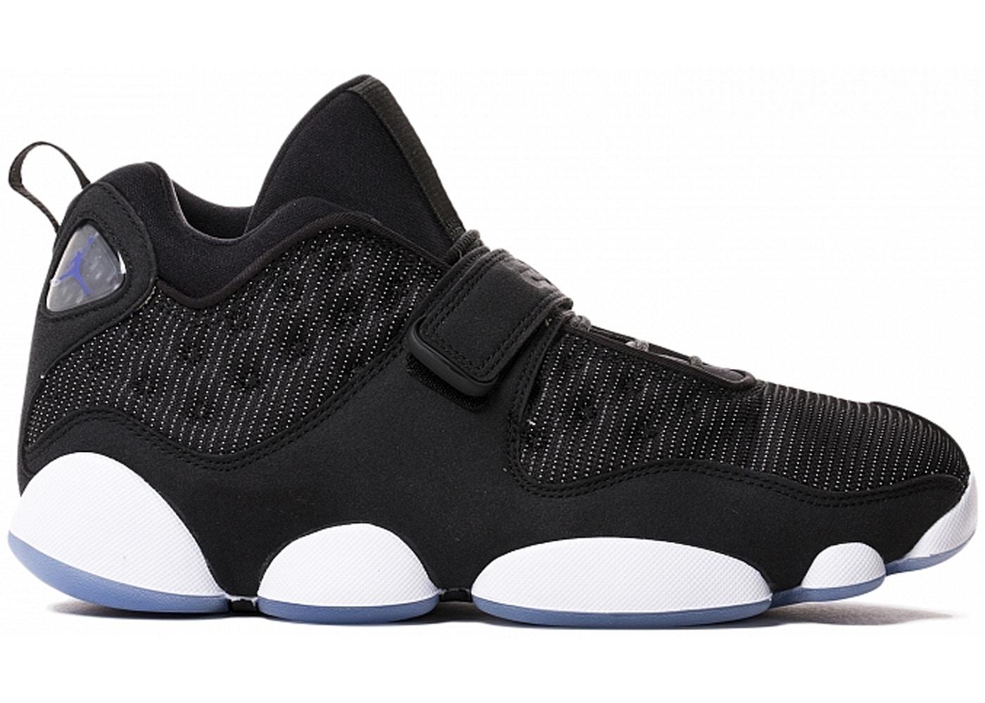 online retailer 221fc 5de3c Jordan Black Cat Black Concord