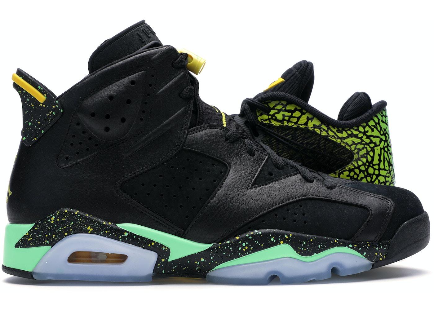 4bfed0a6465 Buy Air Jordan Packs Shoes & Deadstock Sneakers