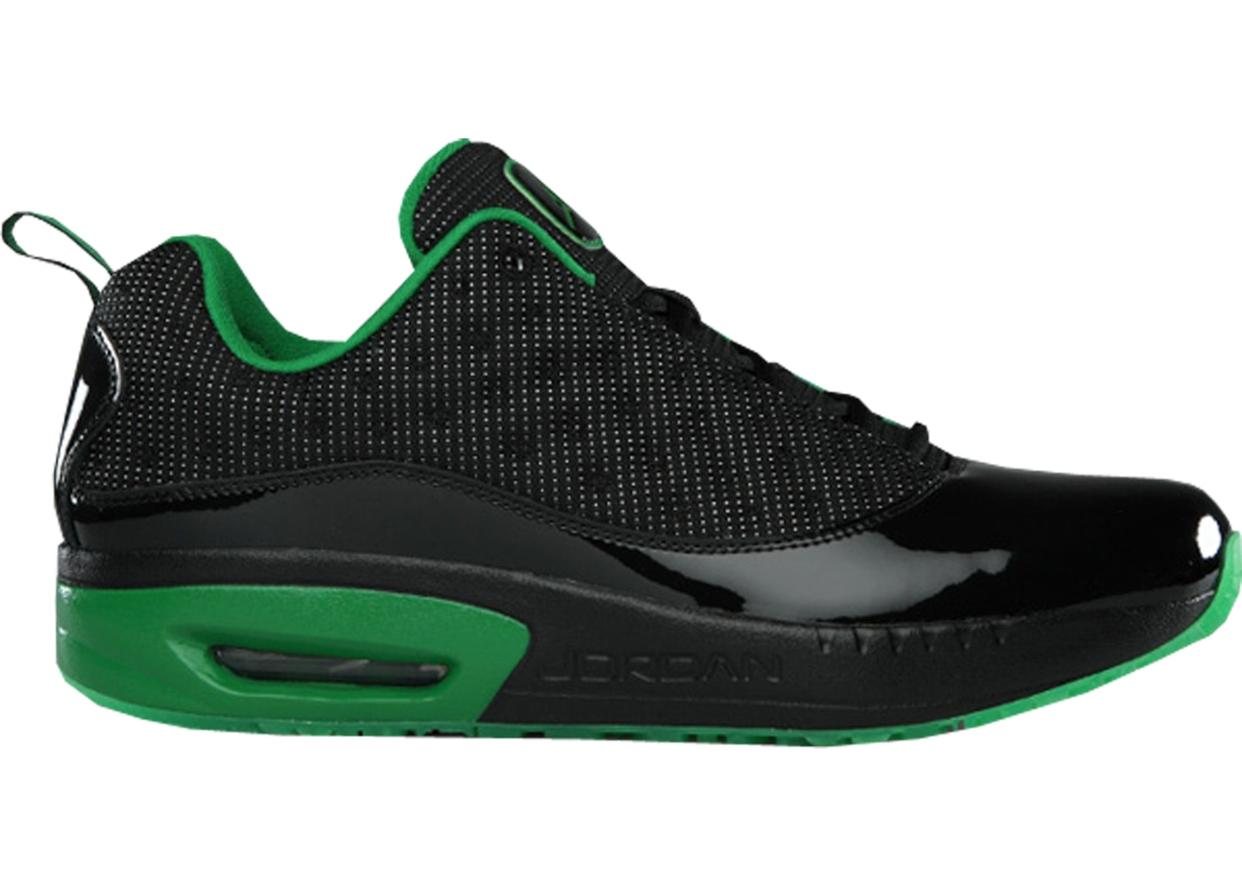 2d5015c2293f Sell. or Ask. Size --. View All Bids. Jordan CMFT 13 Black Green Apple