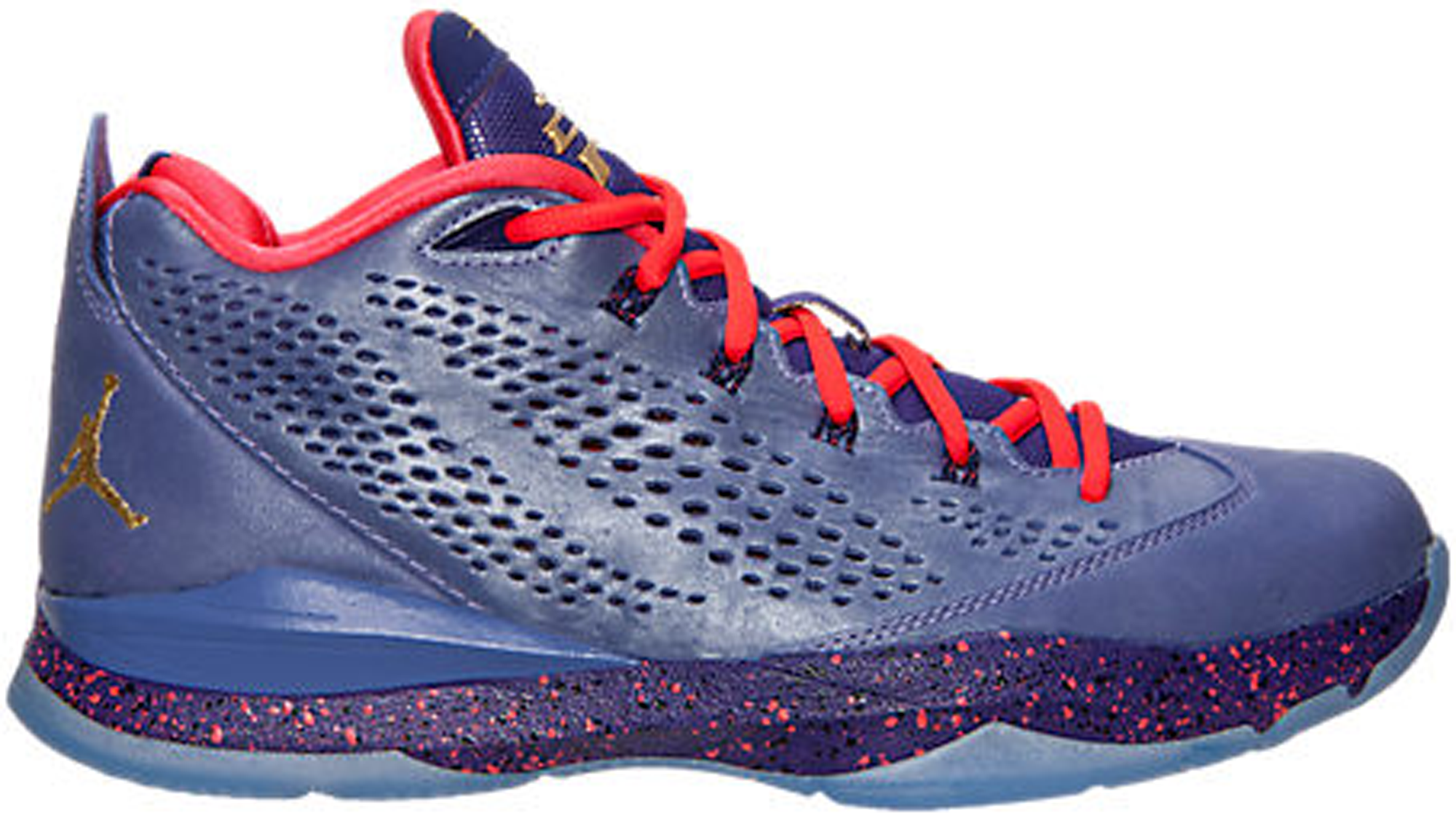 Jordan CP3.VII All-Star (2014) - 648598-523