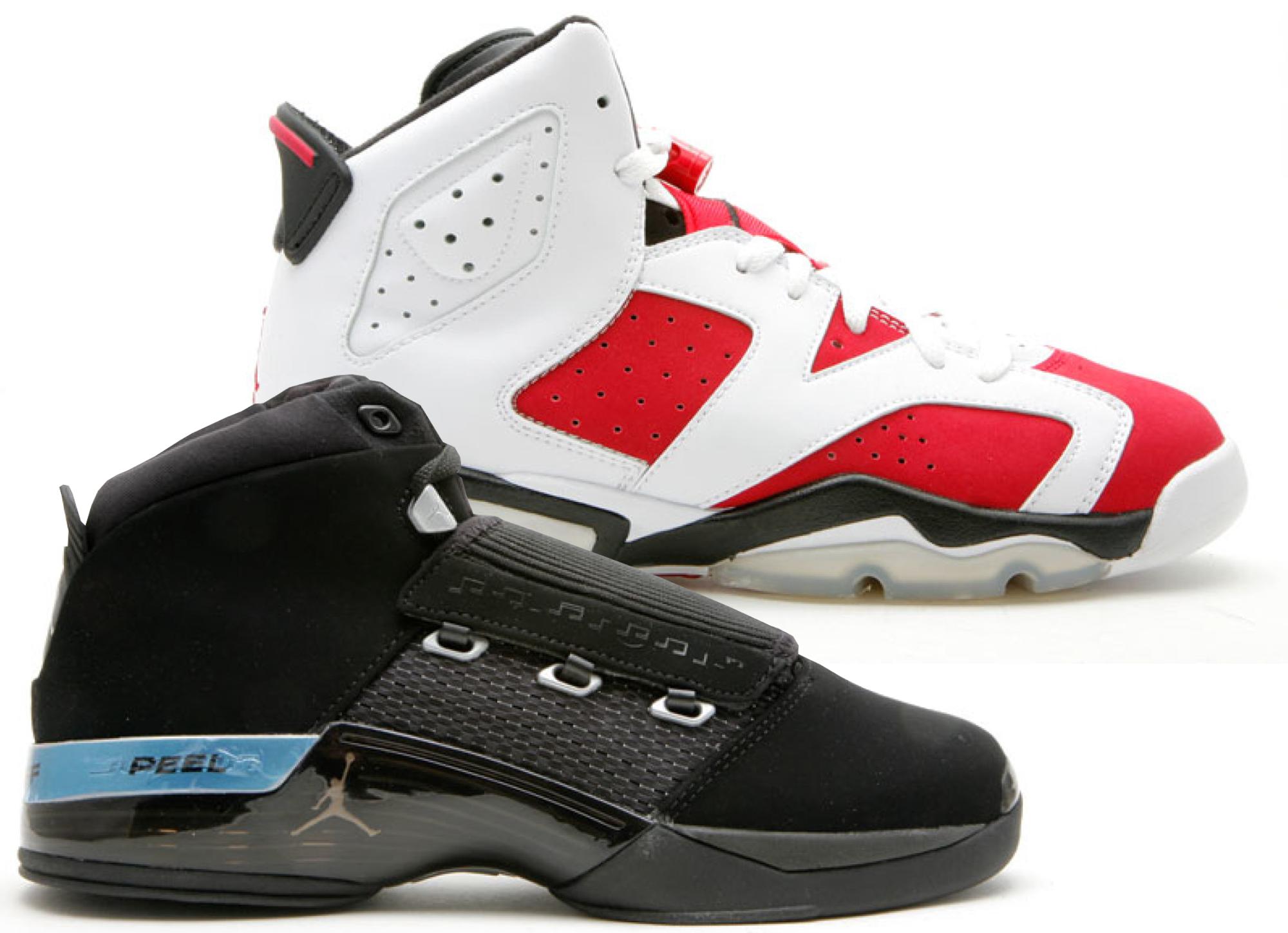 jordan countdown pack 11 12 for sale