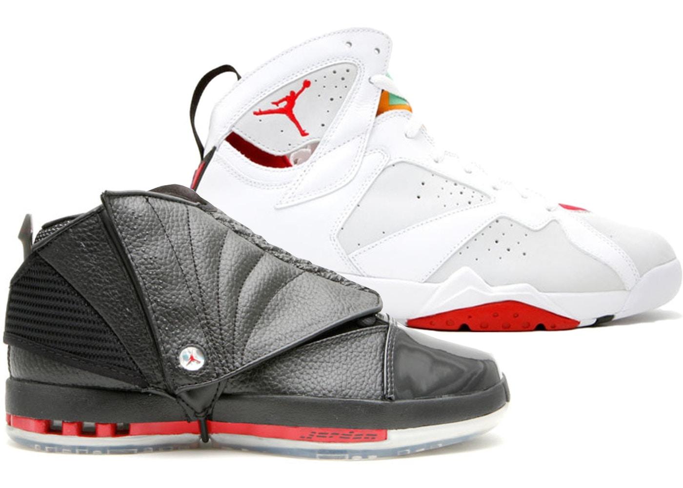 a3b72c81a3d6c3 Air Jordan Other Shoes - Last Sale