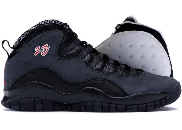 ae2a9daa402dfe Buy Air Jordan Packs Shoes   Deadstock Sneakers