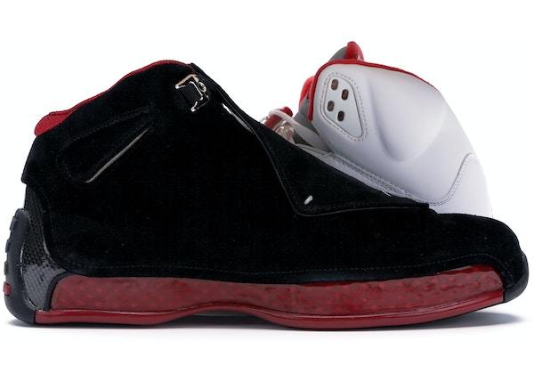 new concept 7fb4a aecdf Jordan Countdown Pack 5 18
