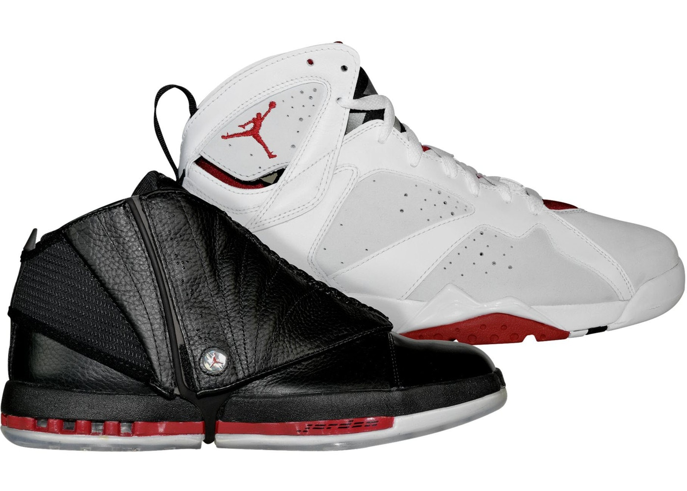 new products 17252 24618 Jordan Countdown Pack 7 16 - 323941-992