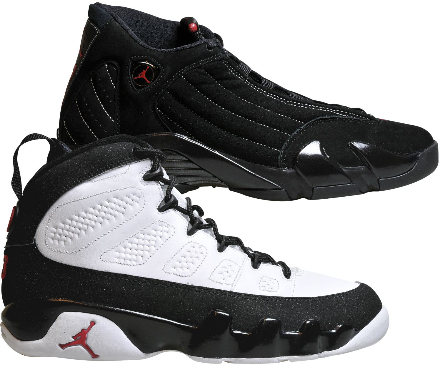 dfbf5ab9a9a7 ... air jordan 14 cdp us 12 4a61d 579f6  best price jordan countdown pack 9  14 0c021 6c4a5