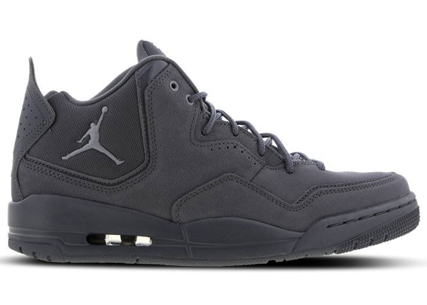 67f8a9b289ea Sell. or Ask. Size --. View All Bids. Jordan Courtside 23 Cool Grey