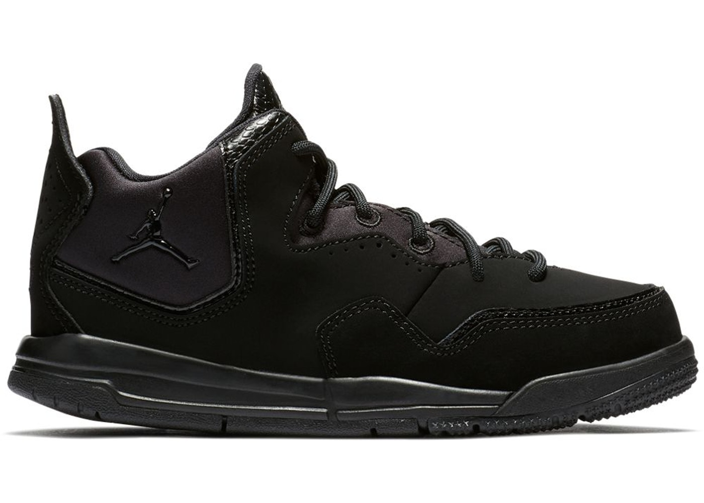 buy popular a6e68 331c3 Air Jordan Shoes - Lowest Ask