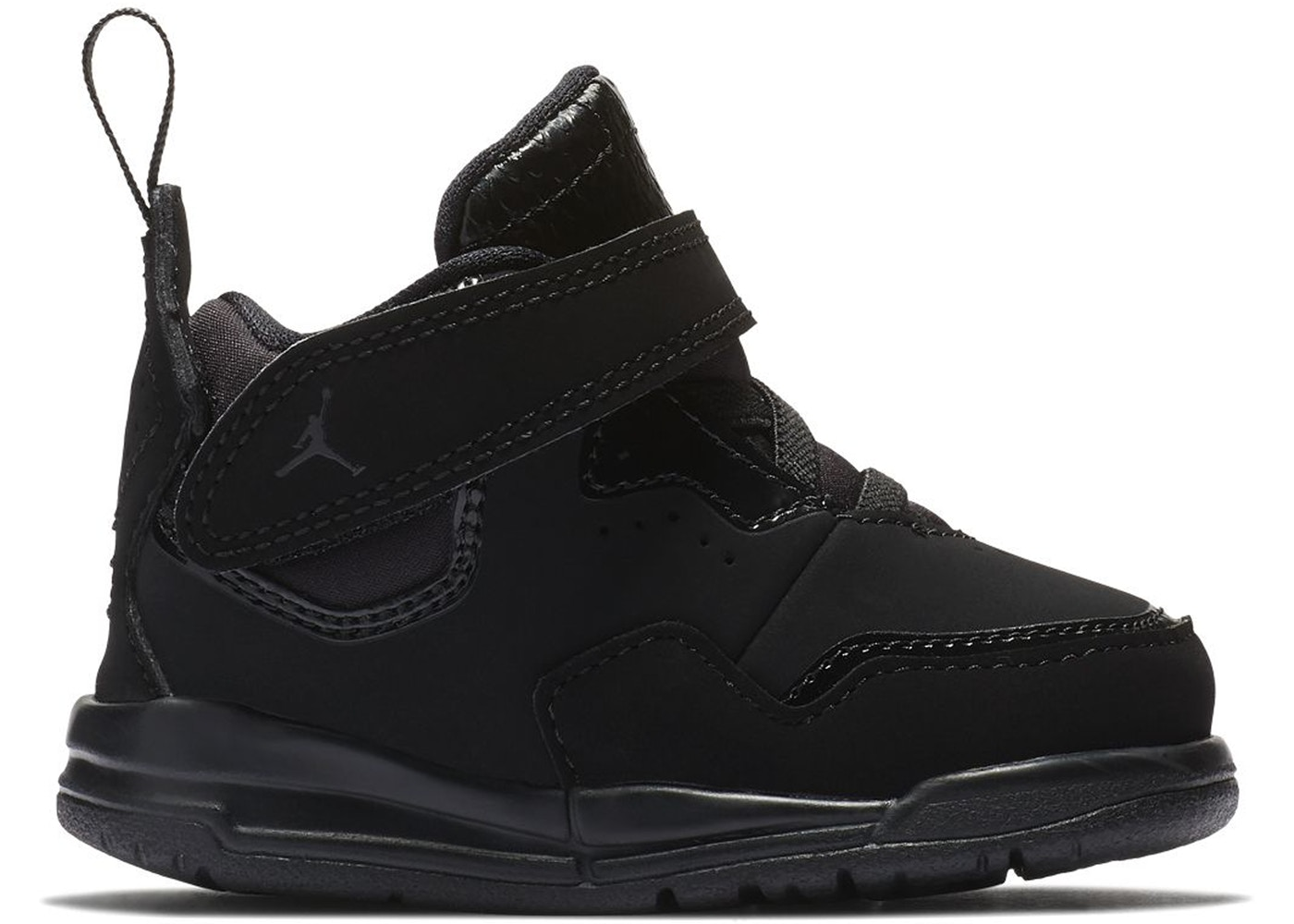 482c96cef1f Air Jordan Other Shoes - Lowest Ask