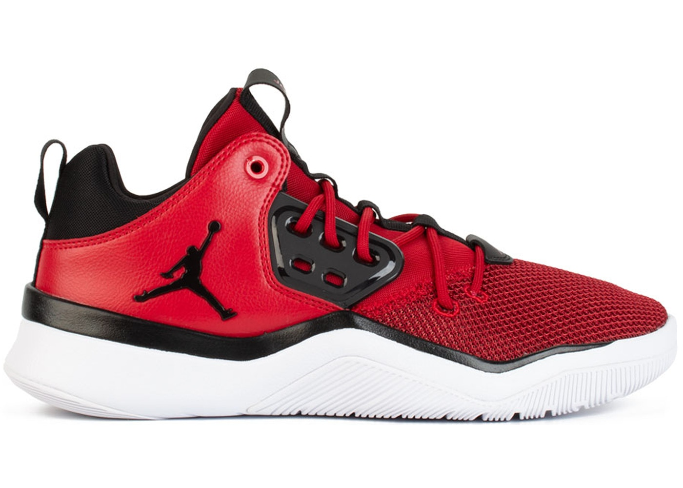new arrival 61519 732f5 Sell. or Ask. Size --. View All Bids. Jordan DNA Gym Red