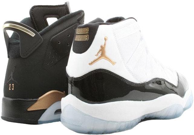 Online Sale Nike Jordan 6 Cheap sale DMP Defining Moments Pack