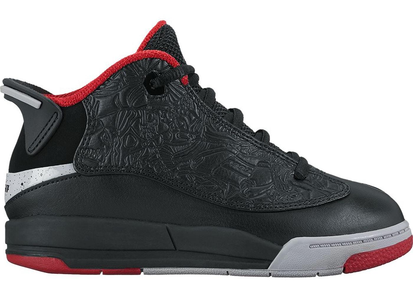 db0ee539fc881f Sell. or Ask. Size --. View All Bids. Jordan Dub Zero Black ...
