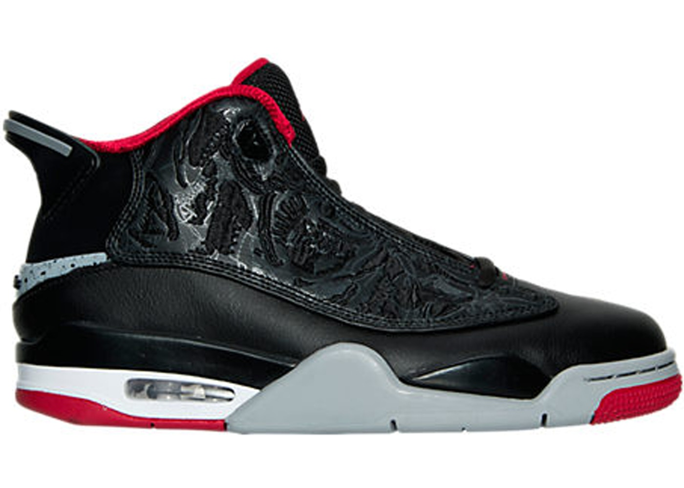 1afcb0140b0 Sell. or Ask. Size  12. View All Bids. Jordan Dub Zero Black Cement