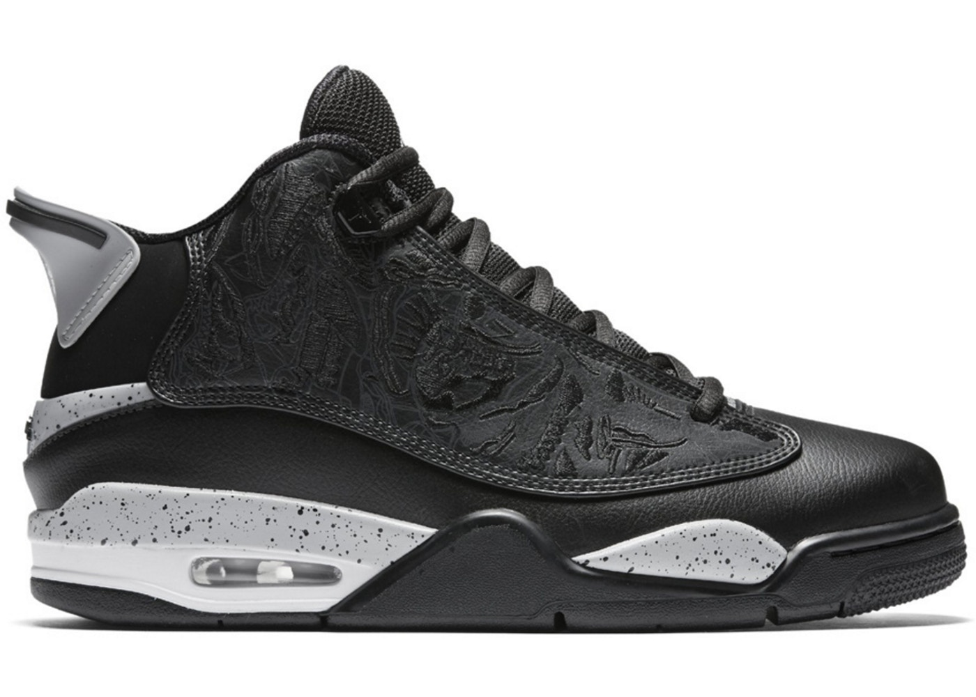 Sell. or Ask. Size  10. View All Bids. Jordan Dub Zero Oreo 78f598bcd022