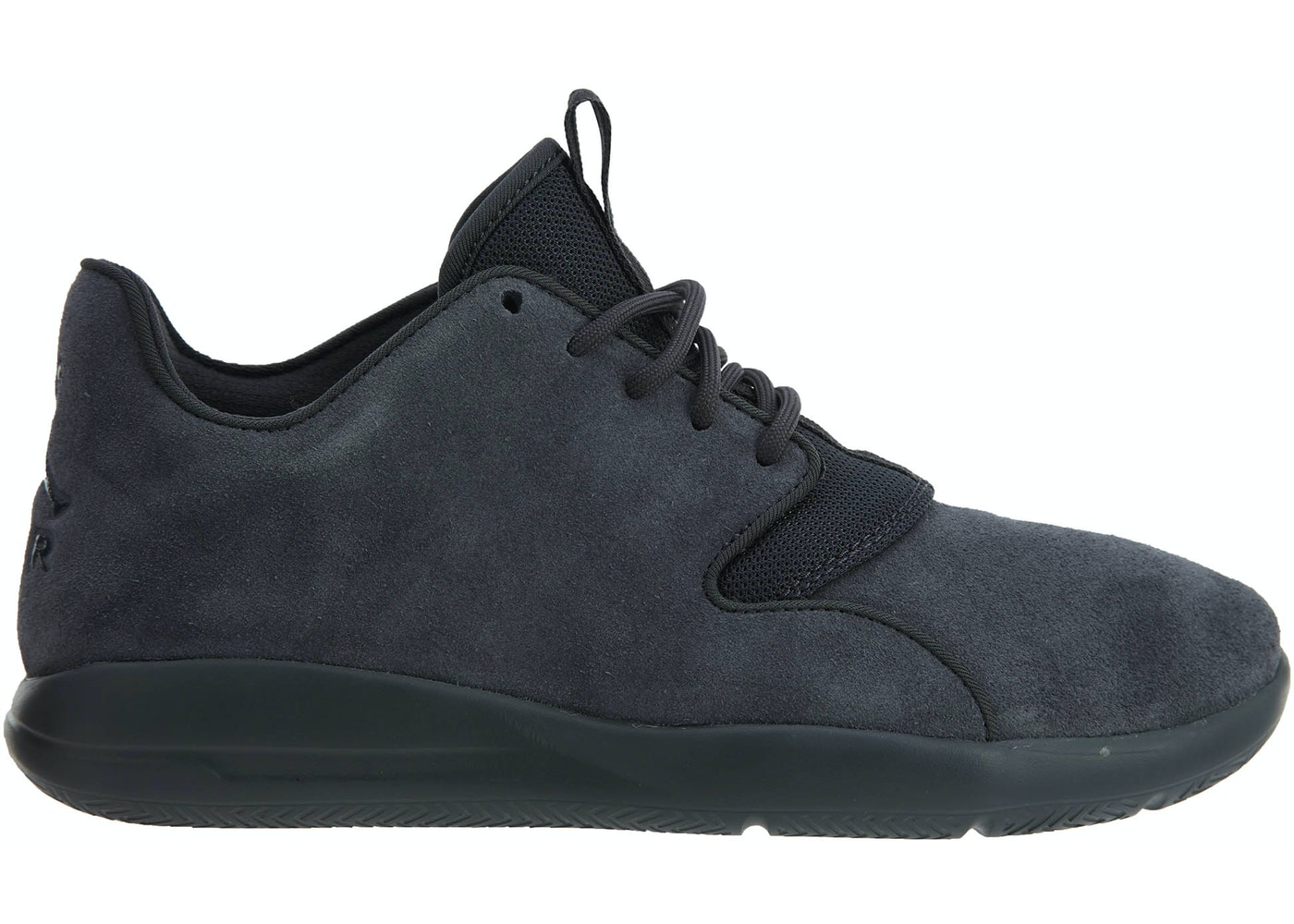 25473428543d Sell. or Ask. Size --. View All Bids. Jordan Eclipse Lea ...