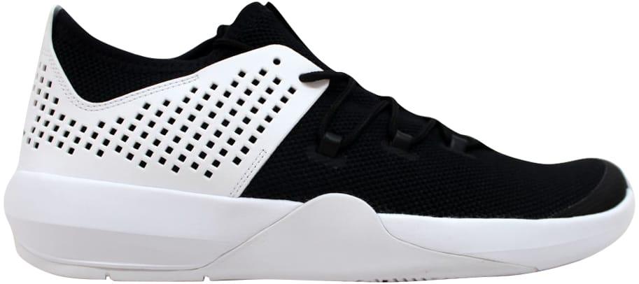 Air Jordan Express Black/Black-White