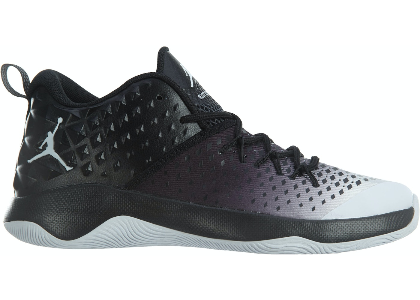 2a7a33c51c4 Sell. or Ask. Size  9.5. View All Bids. Jordan Extra Fly ...