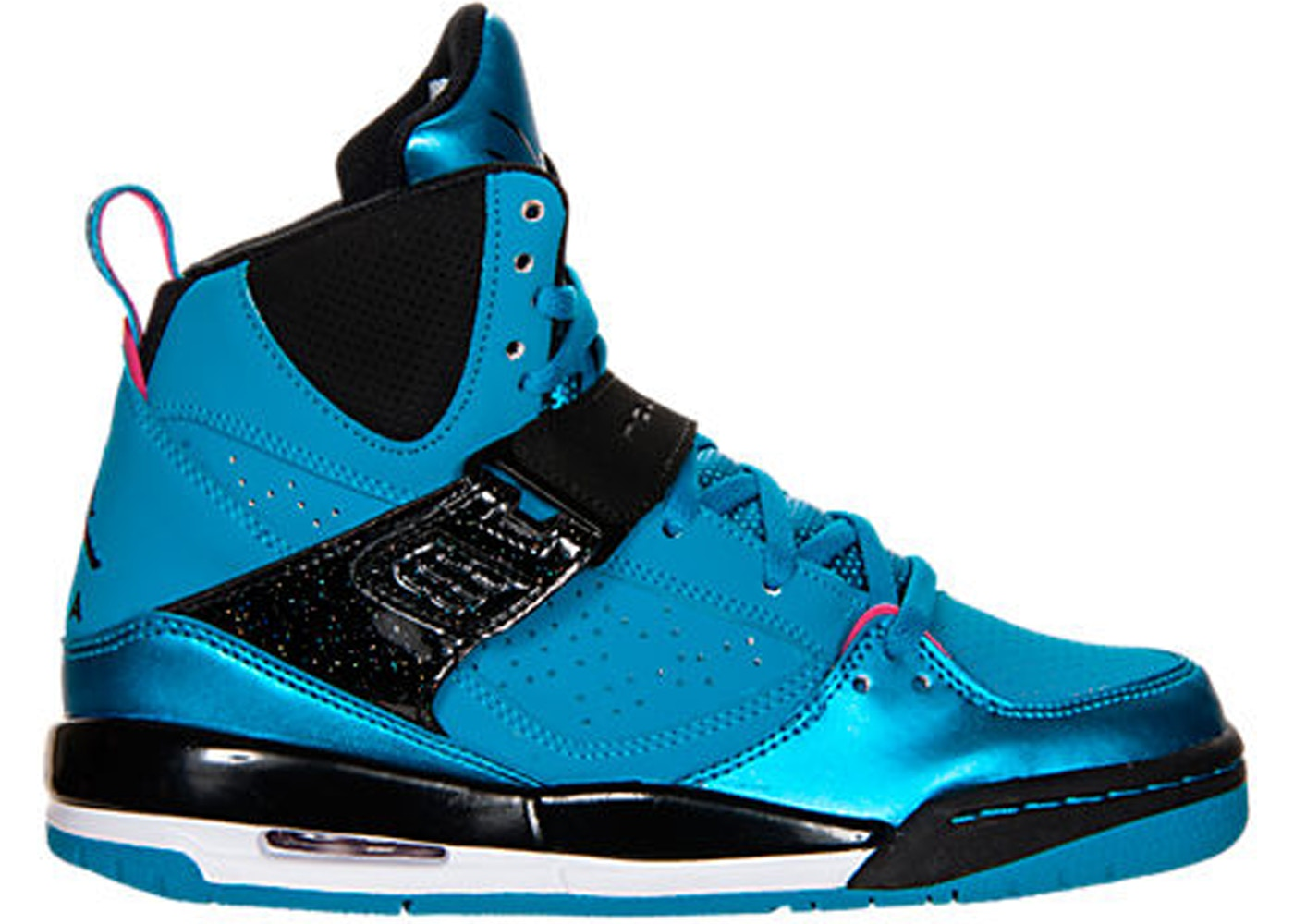 separation shoes 32f06 4b631 Sell. or Ask. Size --. View All Bids. Jordan Flight 45 ...