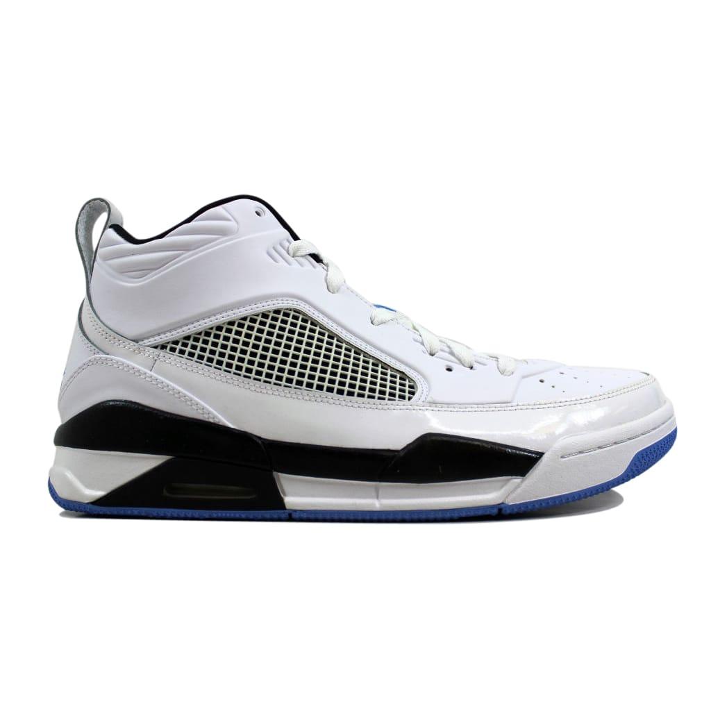 Jordan Flight 9.5 White - 654262-127