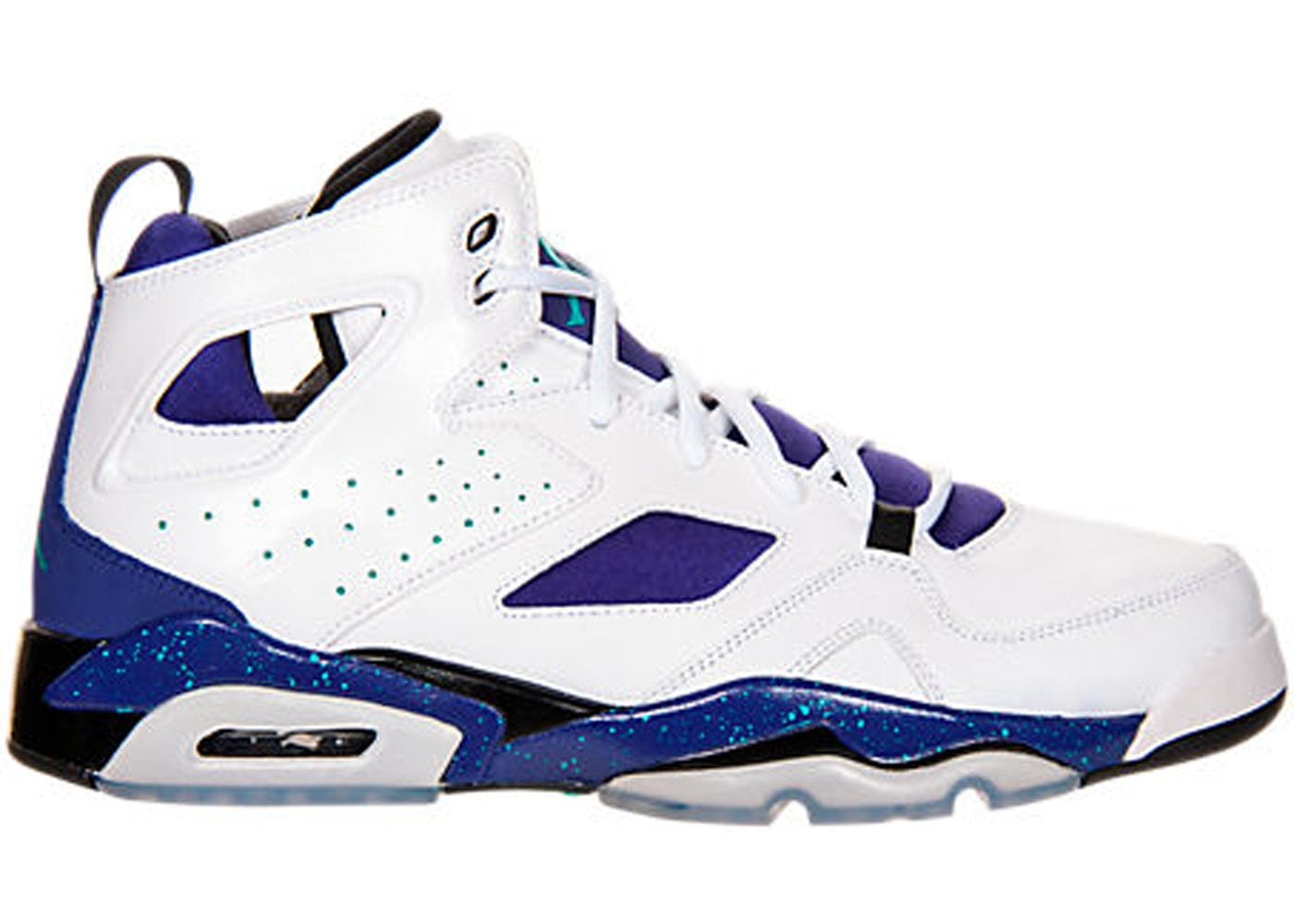 Sell. or Ask. Size  12. View All Bids. Jordan Flight Club 91 Grape 9214a9015