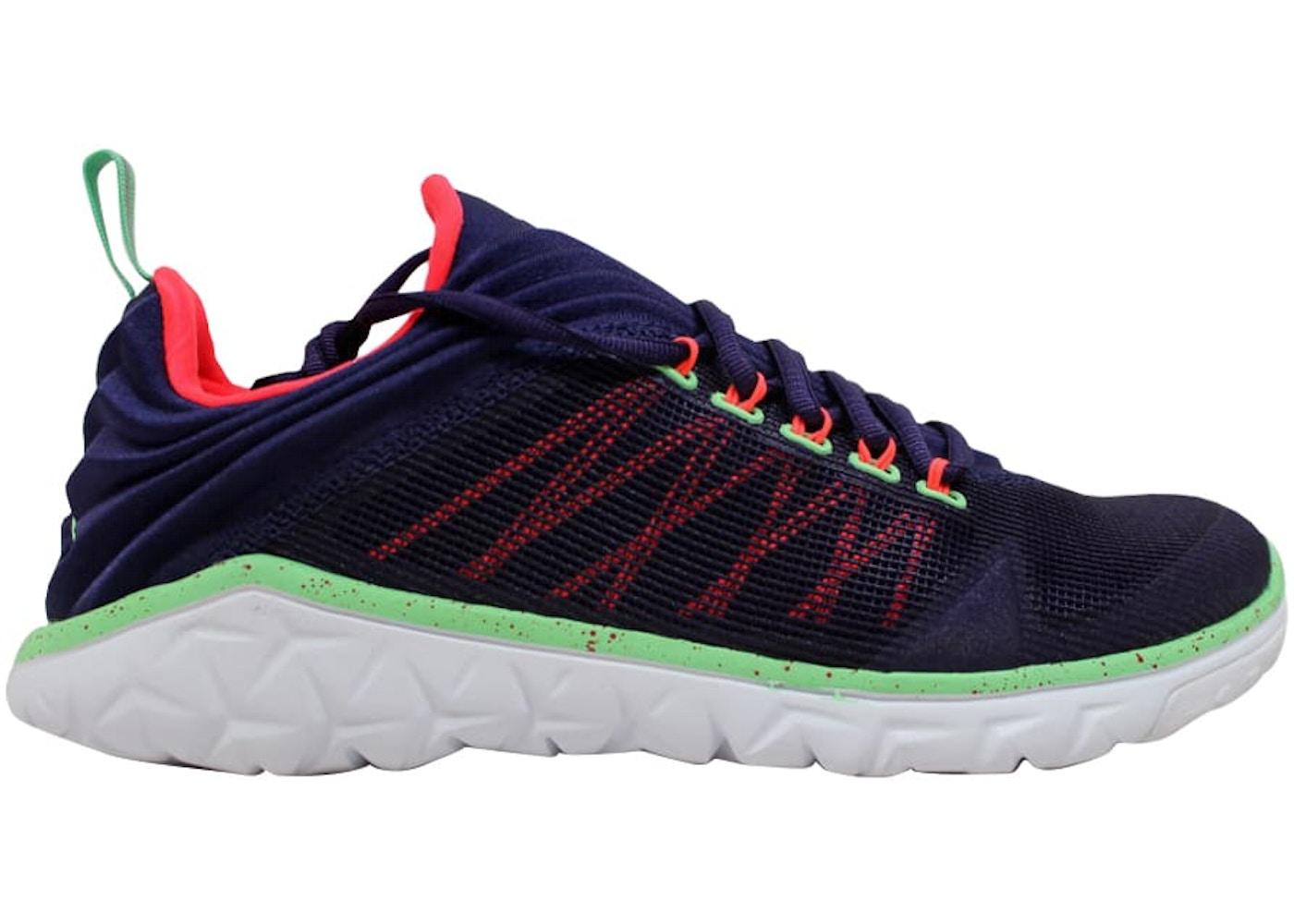 4c574d81fa4bbd Air Jordan Size 8 Shoes - Lowest Ask