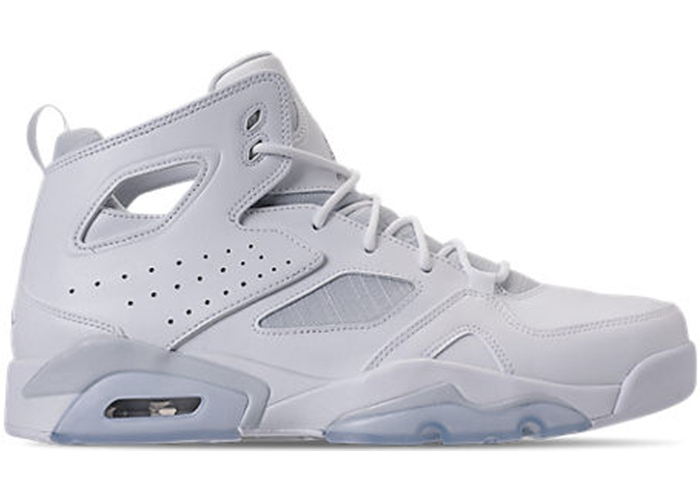 48ca0b89ba14 Sell. or Ask. Size  10. View All Bids. Jordan Flightclub 91 White Pure  Platinum