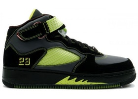 0323f94d7d9b Air Jordan Other Shoes - Last Sale