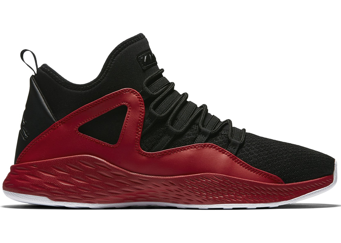 caccda4569e Sell. or Ask. Size: 10. View All Bids. Jordan Formula 23 Black Gym Red