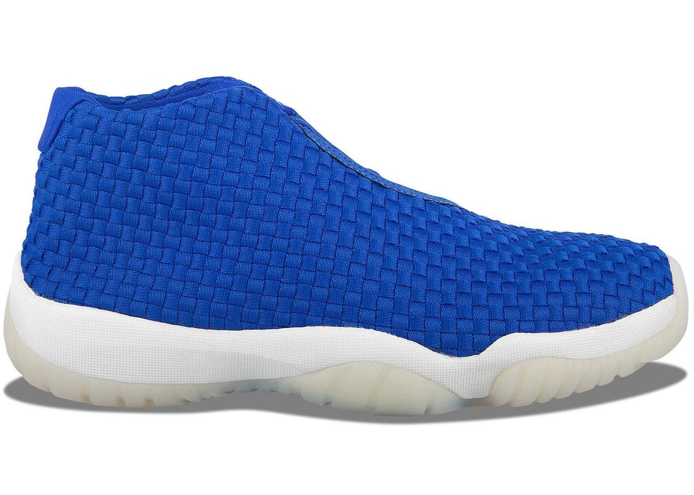 6afb0309a0f Buy Air Jordan Other Shoes   Deadstock Sneakers