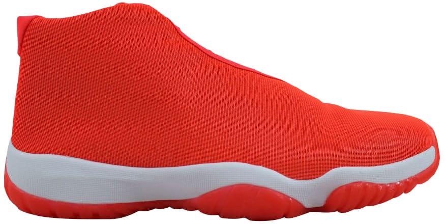 Air Jordan Future Infrared 23/Infrared