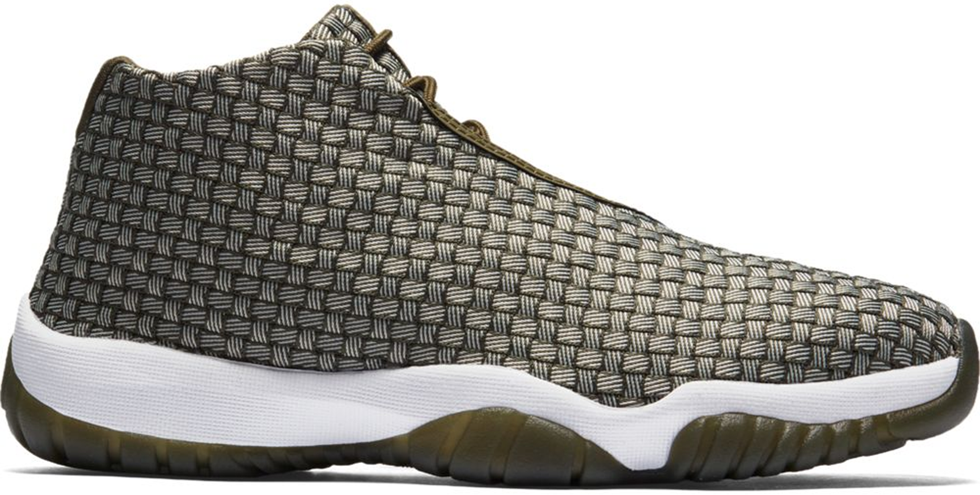air jordan future sneakers
