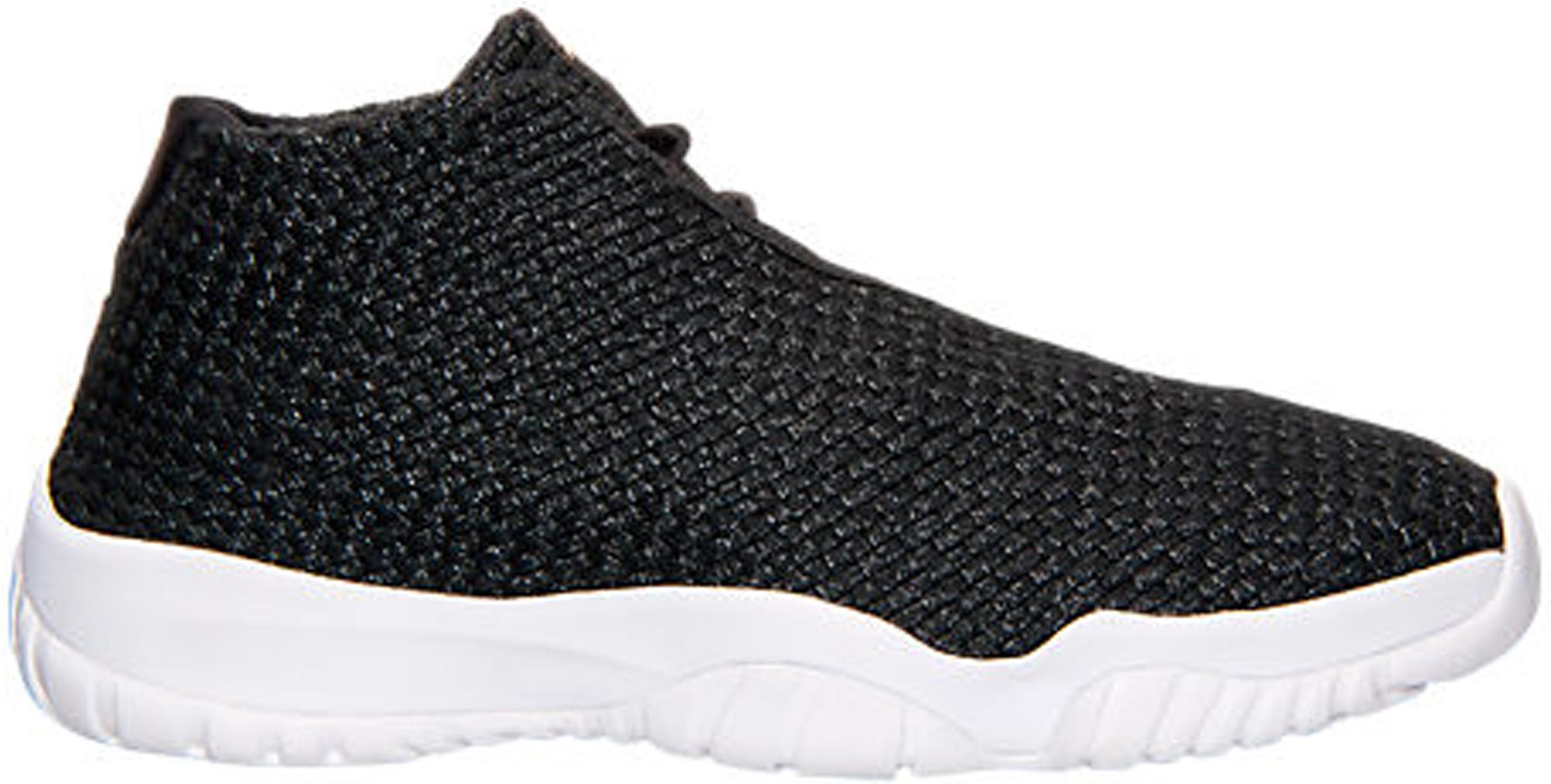 dabf68ddb3073 Jordan 4s Size 13 American Flag Nike Shoes