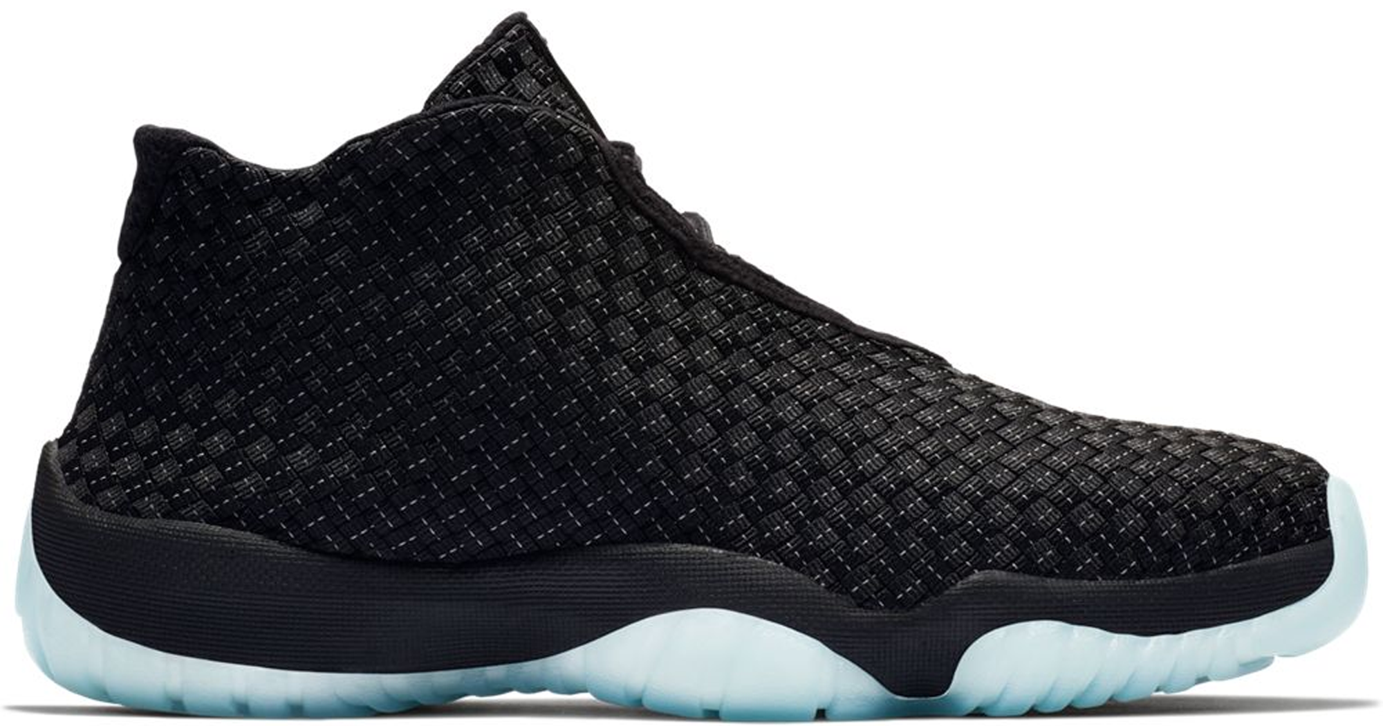promo code a0cd7 04918 ... promo code air jordan other shoes average sale price 1d1c7 25a82 canada air  jordan future gs ...