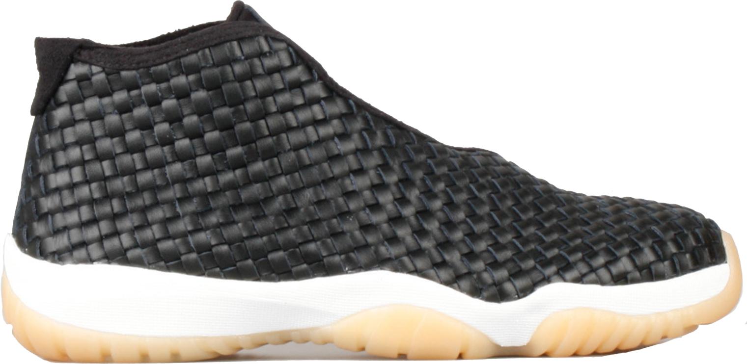 jordan future black gum Shop Nike Women Running.