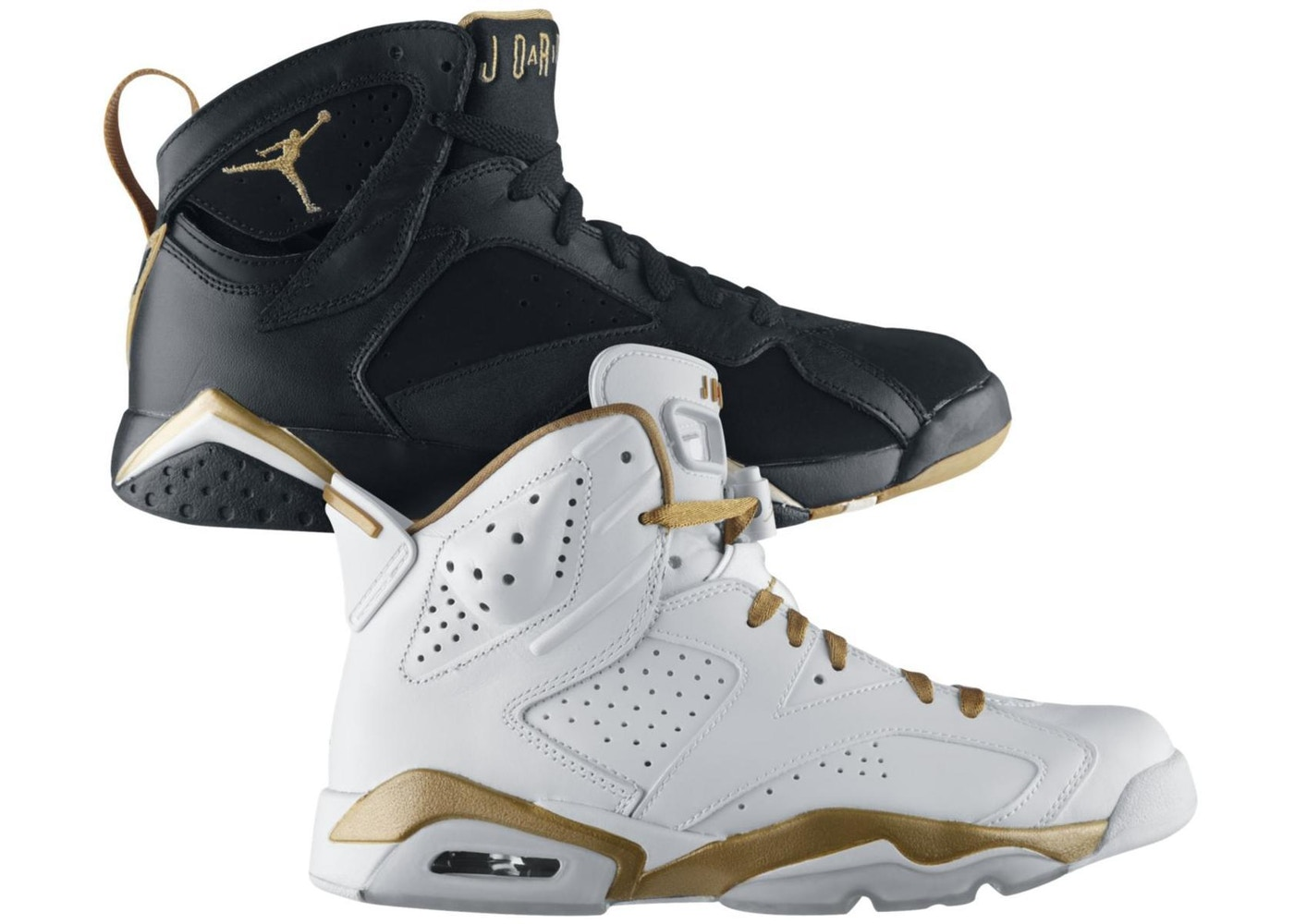 d1481bf86bd4 Sell. or Ask. Size  8.5. View All Bids. Jordan Golden Moments Pack ...