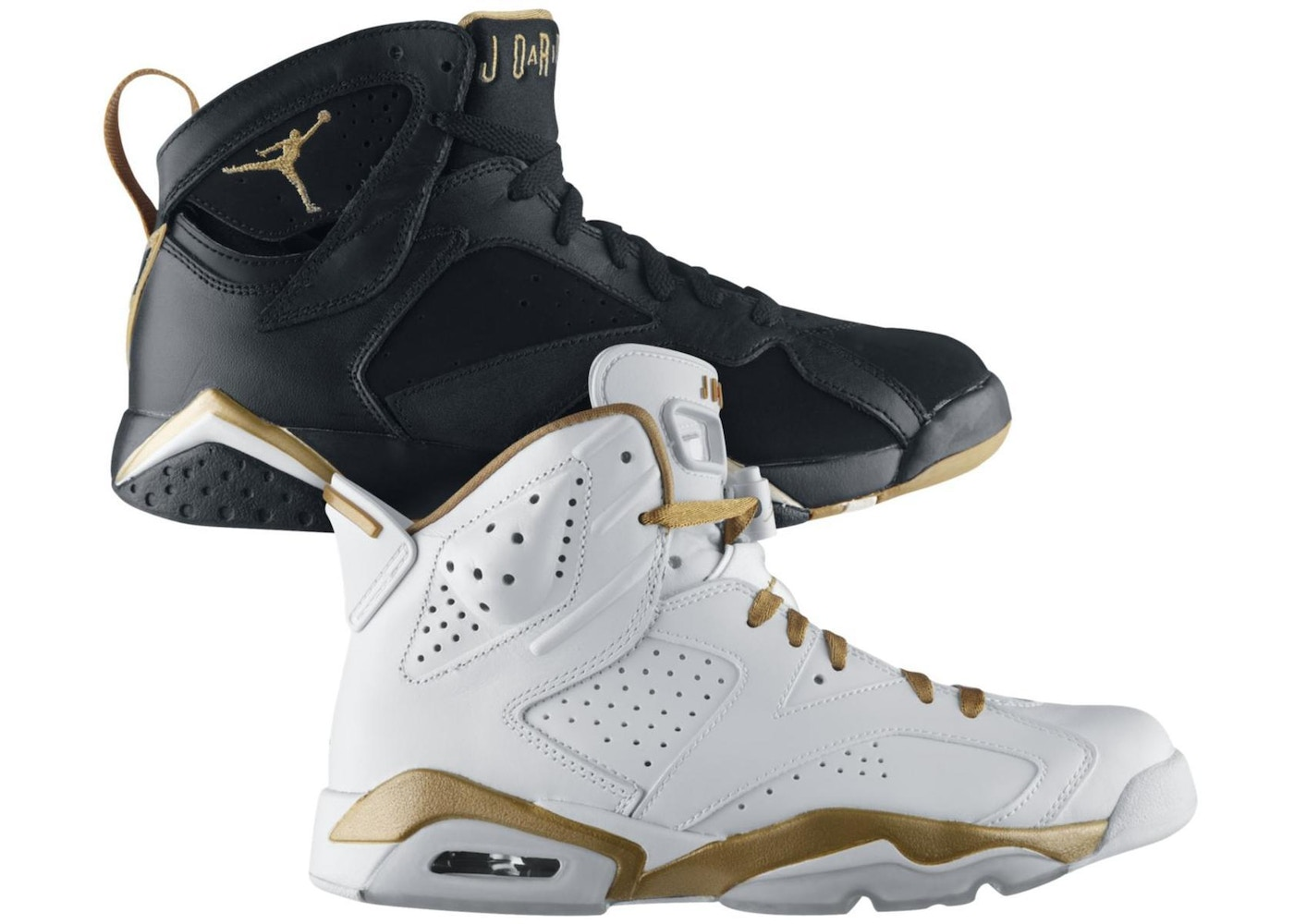 finest selection 90dbc c1e68 Buy Air Jordan Packs Shoes   Deadstock Sneakers