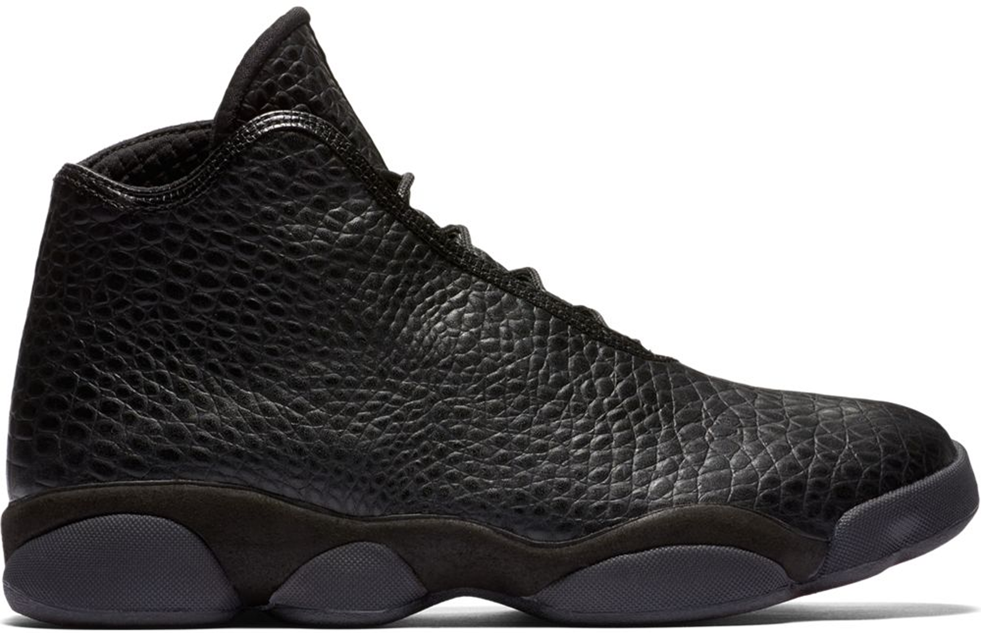 Jordan Horizon Black Croc - 822333-010