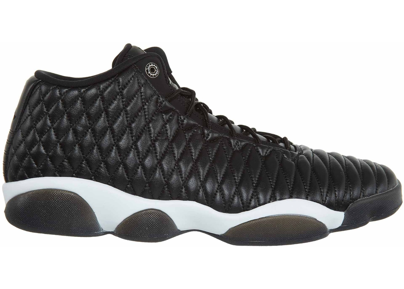 new arrival 44c13 1cd75 Sell. or Ask. Size  10. View All Bids. Jordan Horizon Low Premium ...
