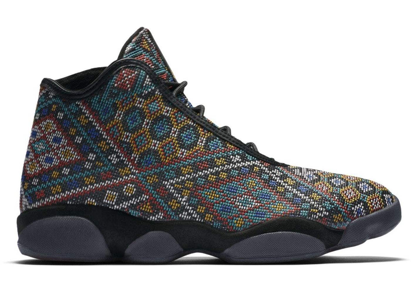 Sell. or Ask. Size  14. View All Bids. Jordan Horizon All Star ... 01277a4c4