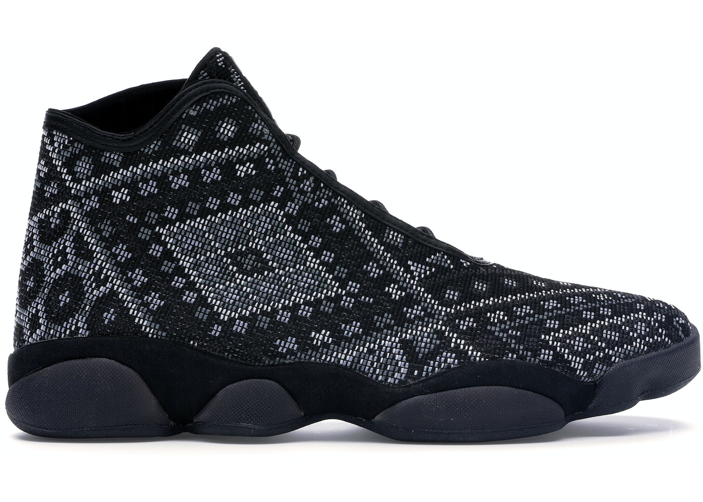 wholesale dealer 0991d 9df34 Jordan Horizon PSNY - 827432-002