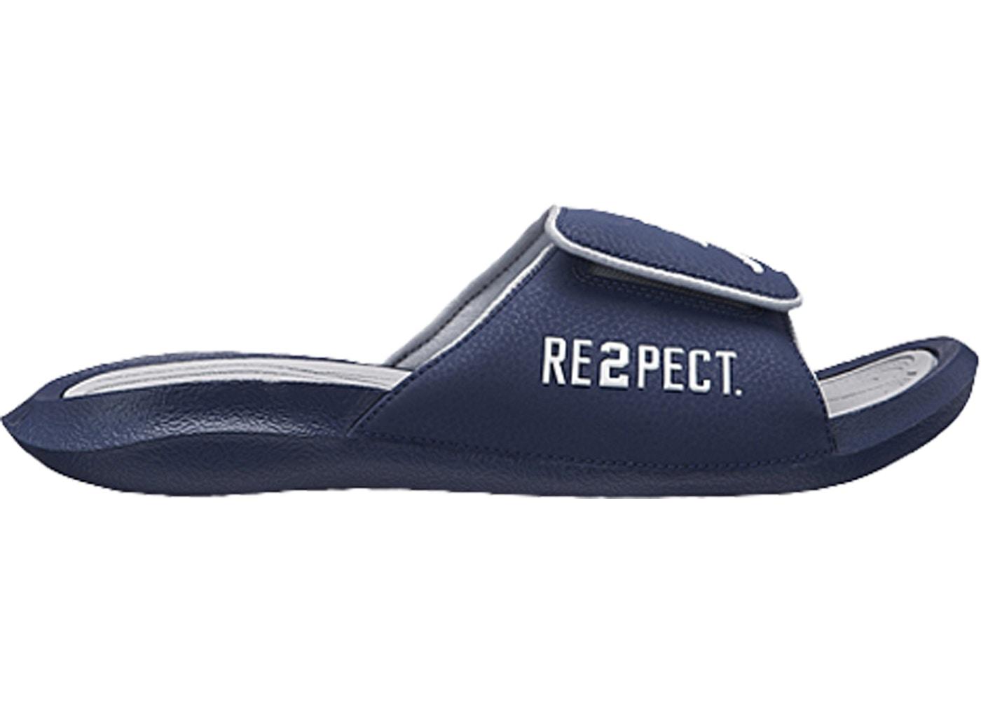 00cf282c607019 Air Jordan Size 8 Shoes - Lowest Ask