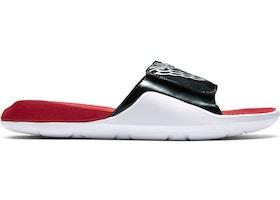 outlet store 9e830 a5dc8 Air Jordan Size 12 Shoes - Lowest Ask