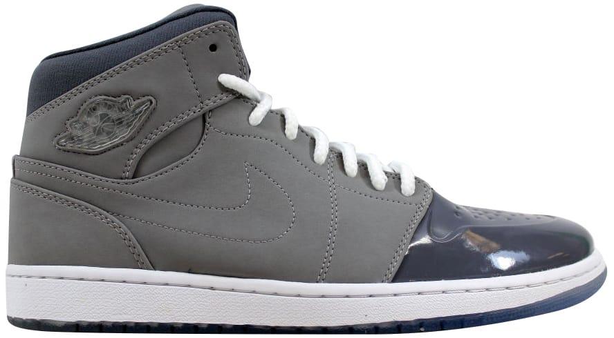 Air Jordan I 1 Retro '95 Medium Grey