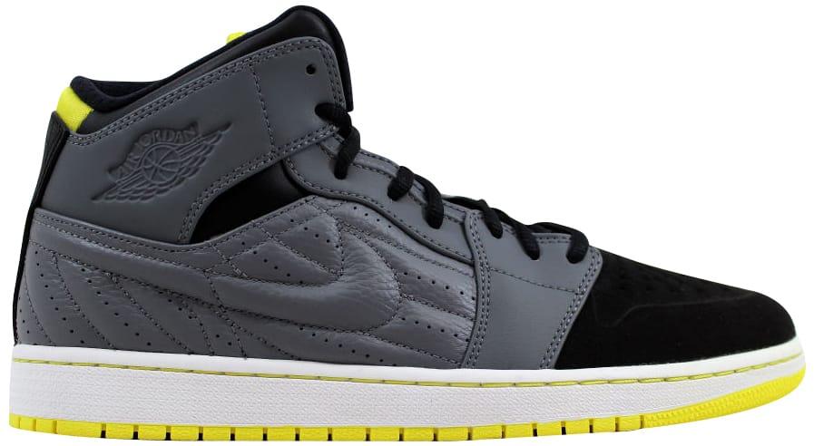 Air Jordan I 1 Retro '99 Cool Grey