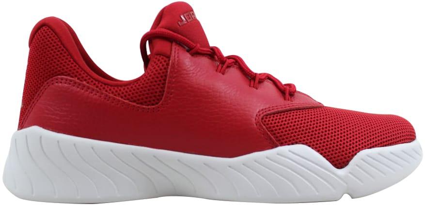 Air Jordan J23 Low Gym Red/Gym Red-Pure