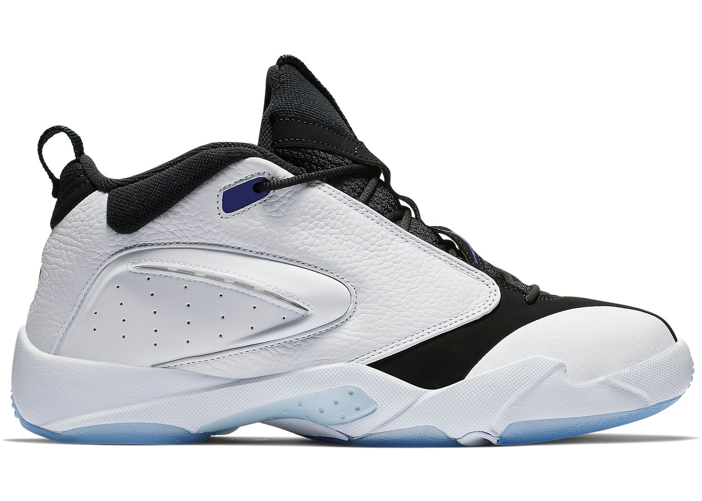 fa1f465aab6e Sell. or Ask. Size --. View All Bids. Jordan Jumpman Quick 23 Concord