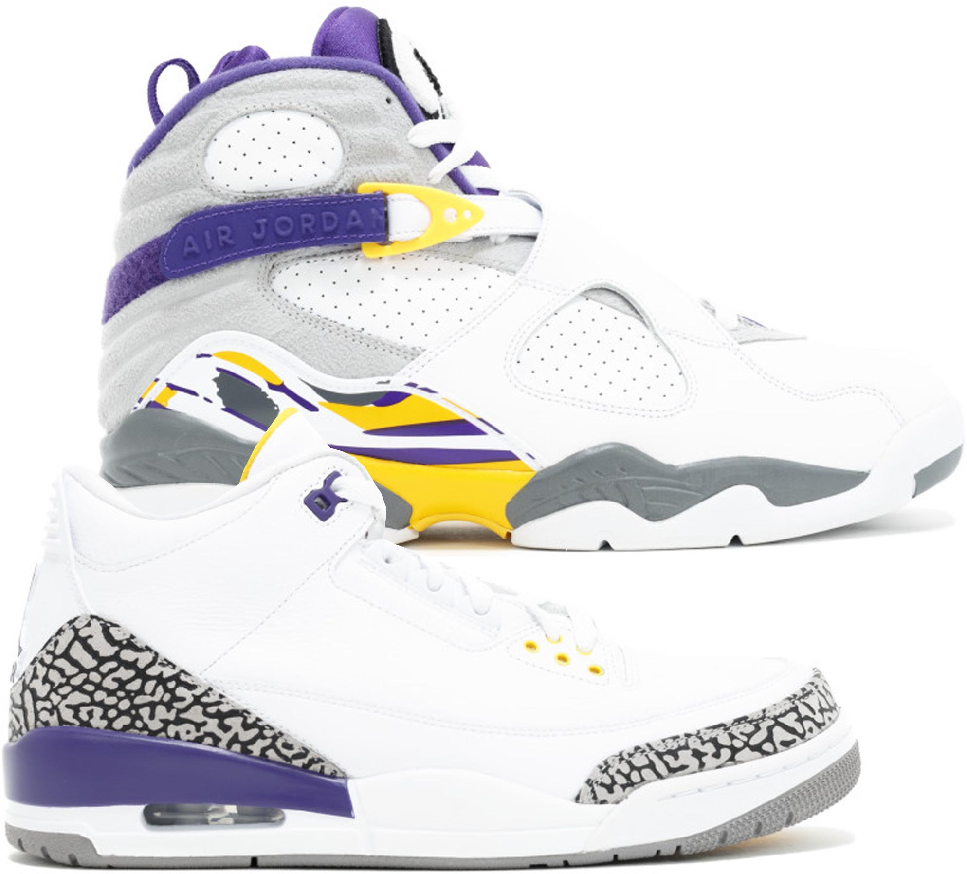 6b24f99645e9 air jordans kobi shoes
